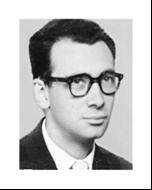 António José Nazaré Vaz