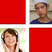 Dia Mundial sem Tabaco - Concurso de Vídeo