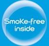 Dia Mundial sem Tabaco 2007