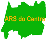 ARS Centro