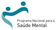 Logo do Prograna Nacional para a Saúde Mental