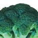 Alimentação Inteligente - Coma melhor, poupe mais