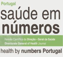 A Saúde dos Portugueses. Perspetiva 2015