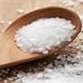 Estratégias para a redução de sal nos produtos alimentares à venda em Portugal