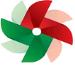 DGS assina protocolos de cooperação para literacia em Saúde