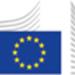 Concurso para constituição das primeiras Redes Europeias de Referência