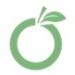 DGS lança Manual de Alimentação Vegetariana em Idade Escolar