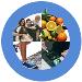 422 milhões de adultos em todo o mundo vivem com diabetes