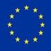 Press Release do Eurostat a propósito do Dia Mundial da Saúde