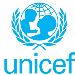UNICEF denuncia aumento da desigualdades entre crianças