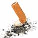 OMS Europa betae implementação da Convenção Quadro para Controlo do Tabaco