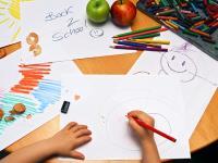Alimentação saudável no regresso às aulas