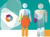 Conferência Plano Nacional de Saúde e os Desafios Presentes