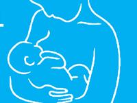 Conferência Internacional de Aleitamento Materno