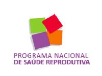 Relatório de Registos de Interrupção da Gravidez 2015