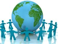 Acesso à Saúde melhora em todo o mundo