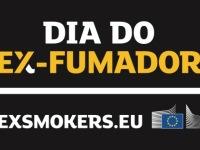 Dia do Ex-fumador - 26 de setembro