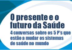 VII Conferência Anual do Health Cluster Portugal