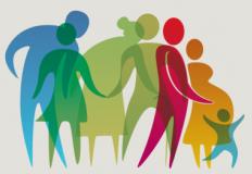 Qualidade na Saúde e Segurança dos Doentes