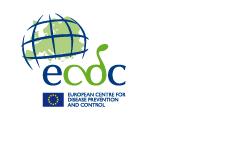 Dia Europeu do Antibiótico - 18 de novembro