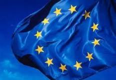 Consulta pública sobre a avaliação intercalar do 3º Programa de Saúde 2014-2020