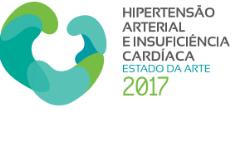 Simpósio Hipertensão arterial e insuficiência cardíaca