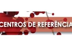 Abertas candidaturas a Centro de Referência