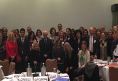 COSI - 10 anos a monitorizar a obesidade infantil na Europa