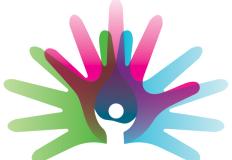 Dia Mundial das Doenças Raras - 28 de fevereiro