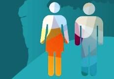 Boletim Informativo Semanal do Plano Nacional de Saúde