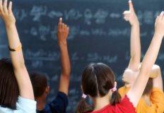 DGS realiza cursos no âmbito da Saúde Escolar