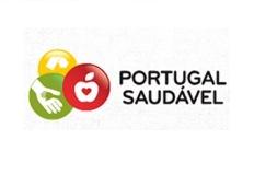 """Conferência """"Portugal Saudável – Alimentação e Estilos de Vida"""""""