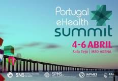 Portugal eHealth Summit