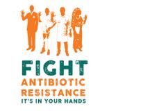Dia Mundial da Higiene das Mãos - 5 de maio