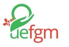 Plataforma Europeia para acabar com a Mutilação Genital Feminina