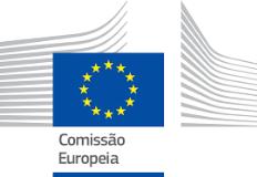 Portugal com nota positiva nos desafios colocados pelo Comité de Proteção Social