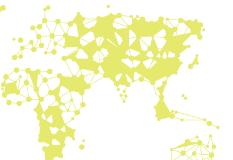 Seminário Internacional sobre Migração e Saúde na Fundação Gulbenkian