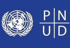 Nações Unidas pretendem admitir Técnicos de Aprovisionamento