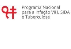 Infeção VIH, SIDA e Tuberculose em 2016