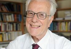 Homenagem ao Professor Daniel Serrão