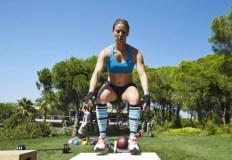 O exercício físico é um medicamento?
