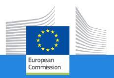 Europa lança iniciativa para o combate às infeções associadas aos cuidados de saúde