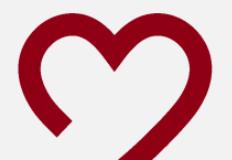 Dia Mundial do Coração - Apresentação do relatório 2017