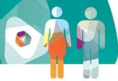 Planos Locais de Saúde publicados