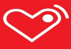 Projeto Minorsal.Saúde comemora 10 anos
