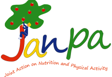 Ação Conjunta sobre Nutrição e Atividade Física