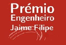 Prémio Engº Jaime Filipe