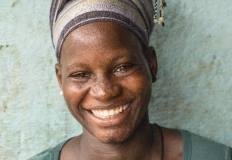 """Conferência """"A saúde comunitária na aceleração da redução da mortalidade materna e infantil"""""""