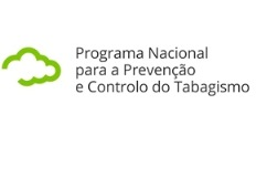 Dia Nacional do Não Fumador - 17