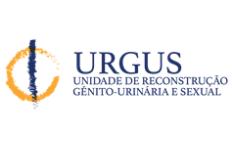 Unidade Reconstrutiva Génito-Urinária e Sexual (URGUS)